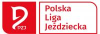 PLJ-logo