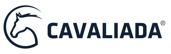 cavaliada2